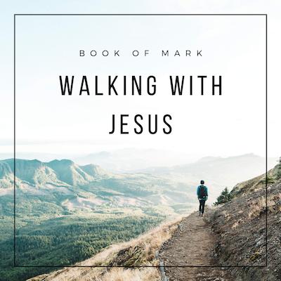 [Mark 12:1-12] Cornerstone